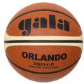 Мяч баскетбольный Gala ORLANDO 5