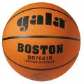 Мяч баскетбольный Gala BOSTON 7