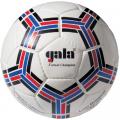 Футбольный мяч для мини футбола Gala CHAMPION