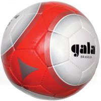 Футбольный мяч Gala BRASILIA 2011 BF5033S