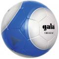 Футбольный мяч Gala URUGUAY 5-2011 BF5153S