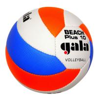 Волейбольный мяч Gala BEACH PLAY BP5173S