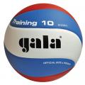 Волейбольный мяч Gala TRANING BV5561S