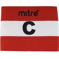 Капитанская повязка MITRE (цвет в атрибутах)