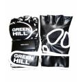 Перчатки MMA Green Hill MMA-0057