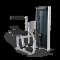Скручивание/ Разгибание спины VS-S531H VERSA Matrix