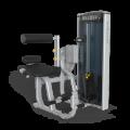 Скручивание/ Разгибание спины VERSA VS-S531P MATRIX