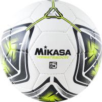 Мяч футбольный тренировочный MIKASA REGATEADOR5-G р.5