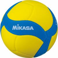 Мяч волейбольный MIKASA VS170W-Y-BL р.5