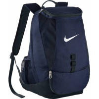 Рюкзак Men's Nike Team Football Backpack