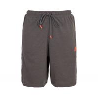 Шорты спортивные  Base Shorts