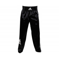 Adidas Kick Boxing Pants. Брюки для кикбоксинга