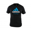 Футболка Adidas COMMUNITY T-SHIRT BOXING