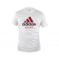 Футболка Adidas COMMUNITY T-SHIRT KARATE
