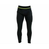 Леггинсы компрессионные Pro Pants Speedline