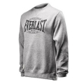 Толстовка Everlast Authentic