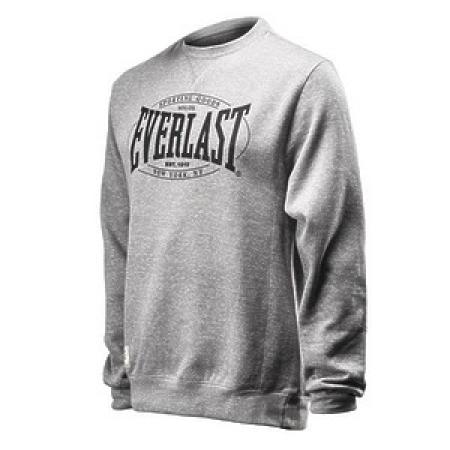 Толстовка Everlast Authentic
