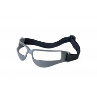 Очки для дриблинга PURE2IMPROVE MULTISPORTS VISION TRAINER