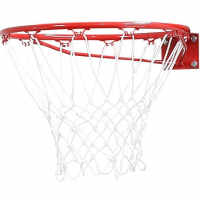 Баскетбольное кольцо PURE2IMPROVE BASKETBALL RING