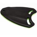 Доска для плавания Kickboard Upwave