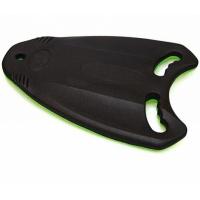 Доска для плавания Kickboard Upwave Mad Wave