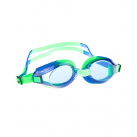 Очки для плавания Mad Wave Nova