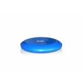 Балансировочная подушка FT-BPD02-BLUE (цвет - синий) Originalfittools