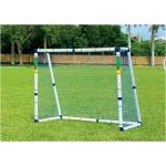 Профессиональные футбольные ворота из пластика PROXIMA JC-185