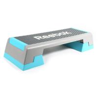 Степ-платформа Reebok