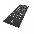 Тренировочный коврик (фитнес-мат) Reebok 7 мм