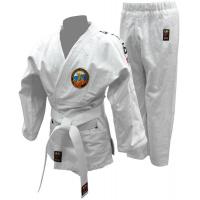 Кимоно для армейского рукопашного боя тренировочное Рэй-Спорт