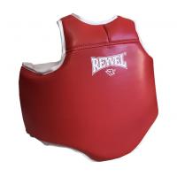 Жилет защитный Reyvel