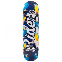 Скейтборд Arini 31.6″X8″, ABEC-5