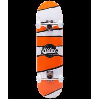 Скейтборд Nemo 27.5″X7.5″, ABEC-5
