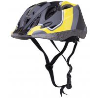 Шлем защитный Envy, желтый Ridex