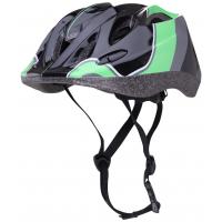 Шлем защитный Envy, зеленый Ridex