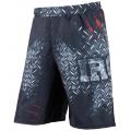 Шорты для MMA Iron, детские Rusco