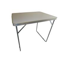 Стол для пикника PT-021