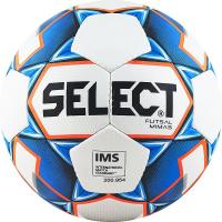 """Мяч футзал. трен. """"SELECT Futsal Mimas"""""""