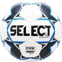 Мяч футб. трен. SELECT Contra FIFA р.5