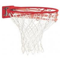Баскетбольное кольцо в сборе Spalding Pro Slam Rim