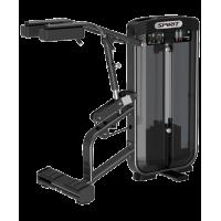 Тренажер для икроножных мышц SPIRIT SP-3515