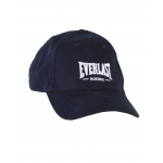 Бейсболка Everlast Mens Baseball
