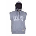 Толстовка Everlast Mens S/less Oth Chst Print
