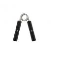 Эспандер кистевой Handle Heavy Grip Алюминиевый