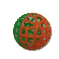 Мячик для бадминтона PVC Sprinter