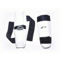 Щитки для ног для тхеквондистов  ZTT-019-T Sprinter