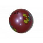 Мячик игровой 20 см Sprinter