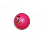Мячик игровой 10 см Sprinter