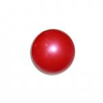 Мячик игровой 14 см Sprinter